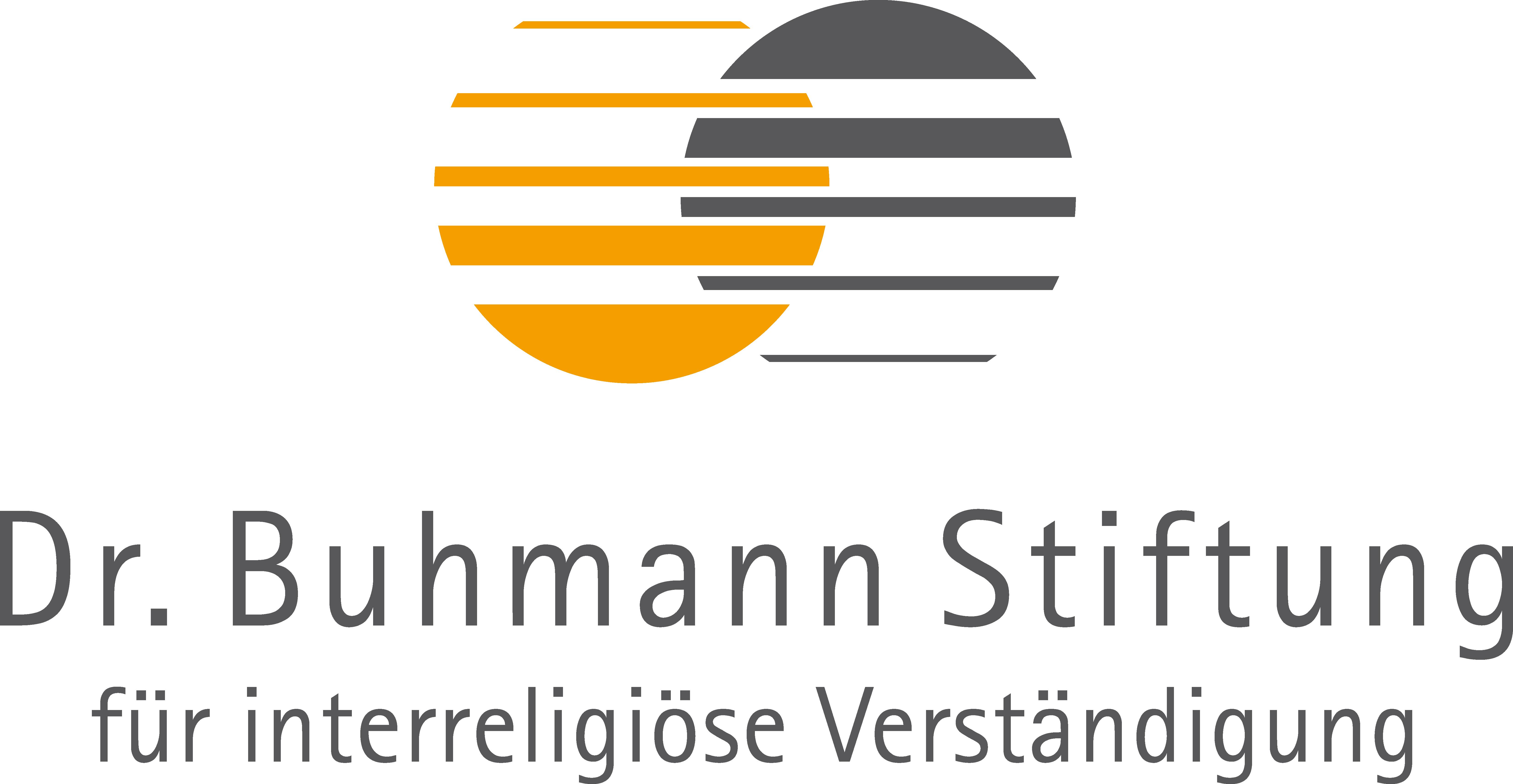 Dr. Buhmann Stiftung