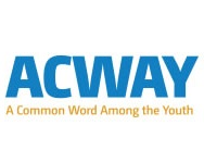 ACWAY