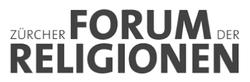Zürcher Forum der Religionen