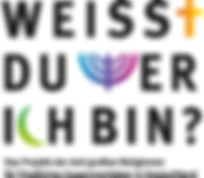 logo-wdwib_220x192.png