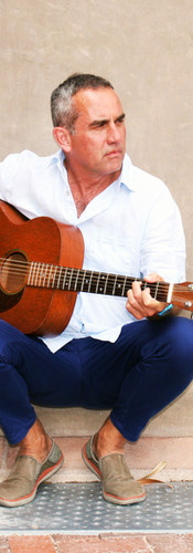 Vincent Bonelli