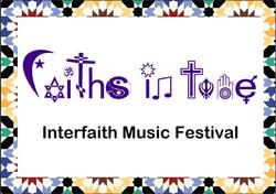 Faiths In Tune