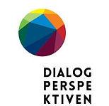 news_dialogperspektiven_230x307.jpg