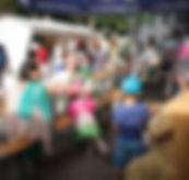 Festival_34_resize.jpg