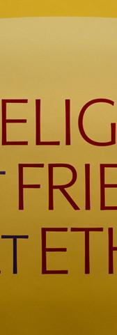 170715 - Faiths DAY1-95.jpg