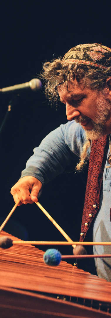 Alex Jacobowitz