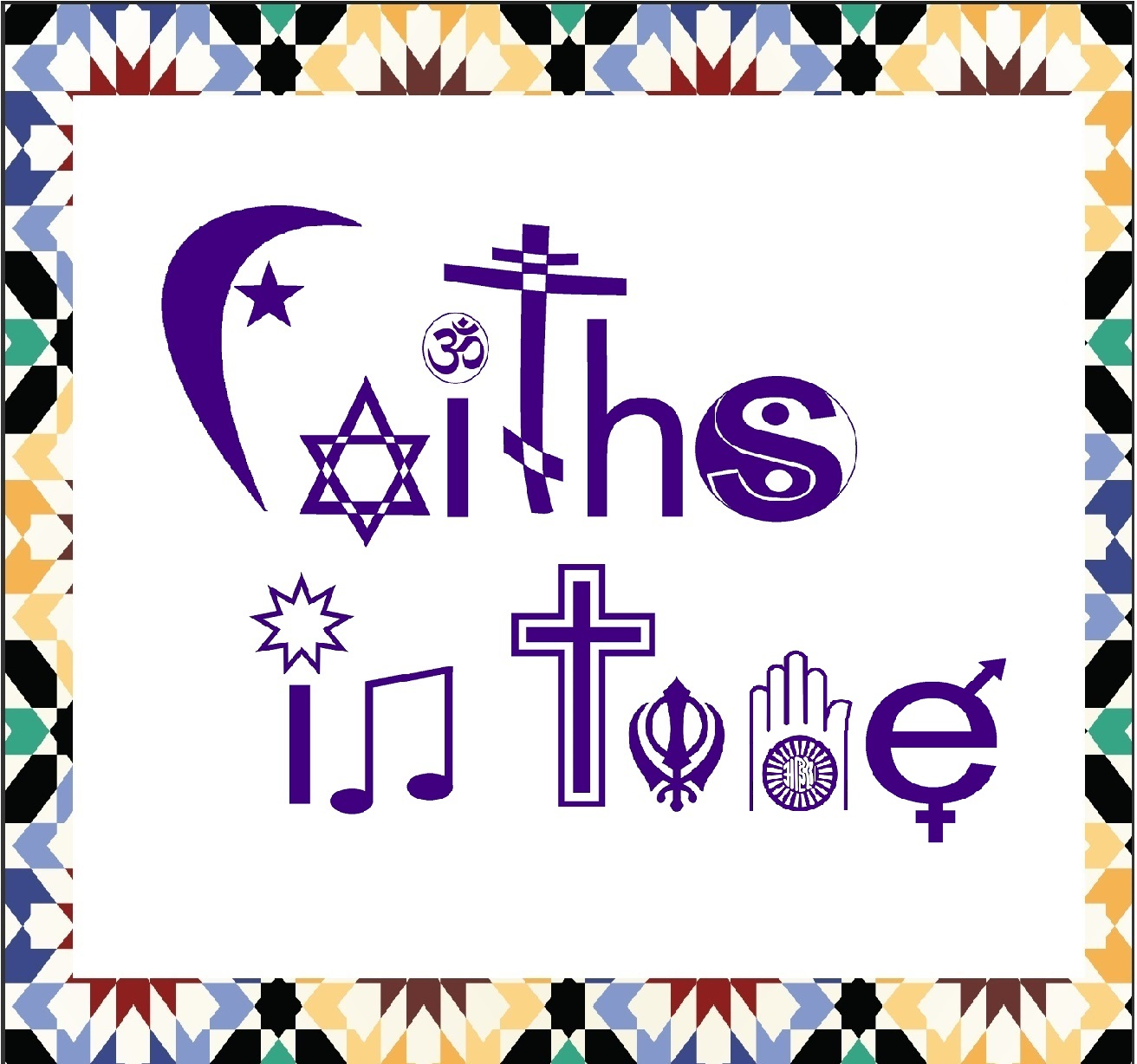 Faiths In Tune