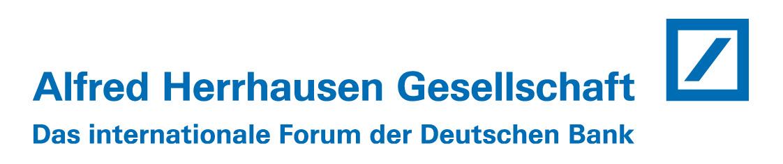 Alfred Herrhausen Gesellschaft