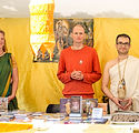 170715 - Faiths DAY1-135.jpg