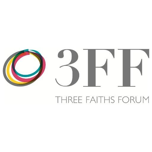 Three Faiths Forum | 3FF