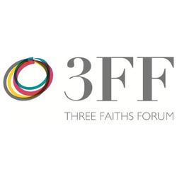 Three Faiths Forum | 3FF