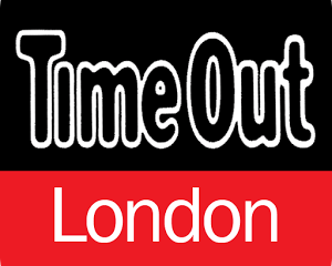 TimeOut London features Interfaith Music Festival