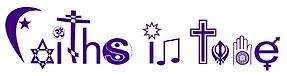 faiths in tune logo einreiher neu.png