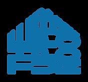 The Upper Room Logo-12-0.png