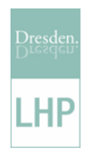 Dresden LHP.png