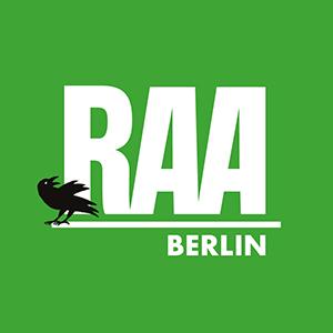 RAA Berlin
