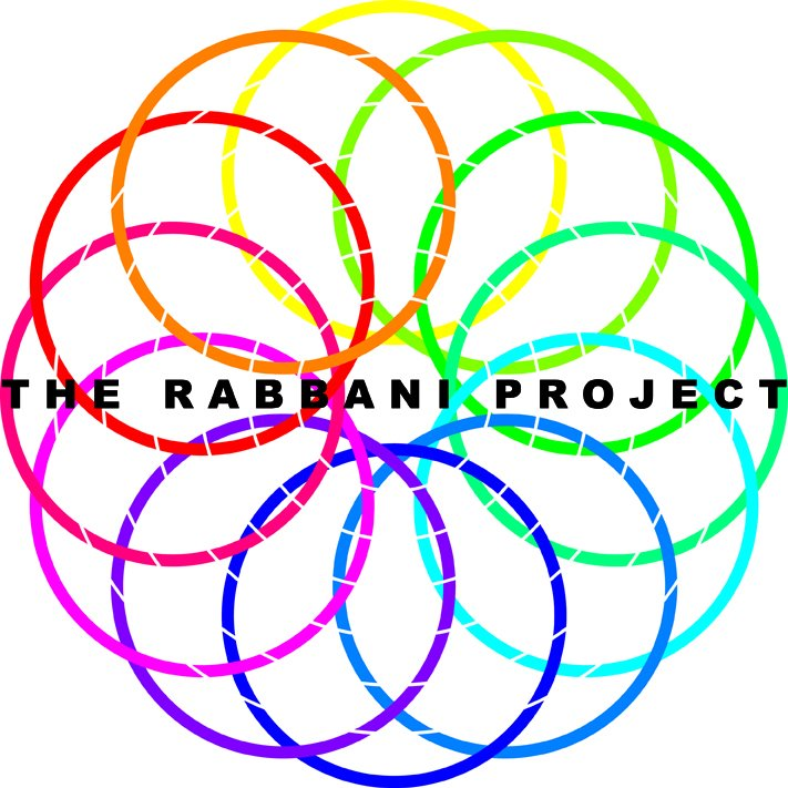 The Rabbani Project