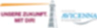 logo uzmd.png