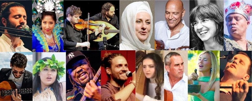 World Music Day 2021 Collage_updated_edited.jpg