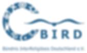 BIRD-Logo-7-final03_blau klein.png