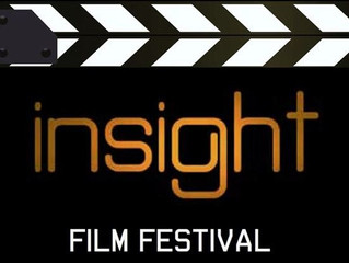 Insight Film Festival Interview