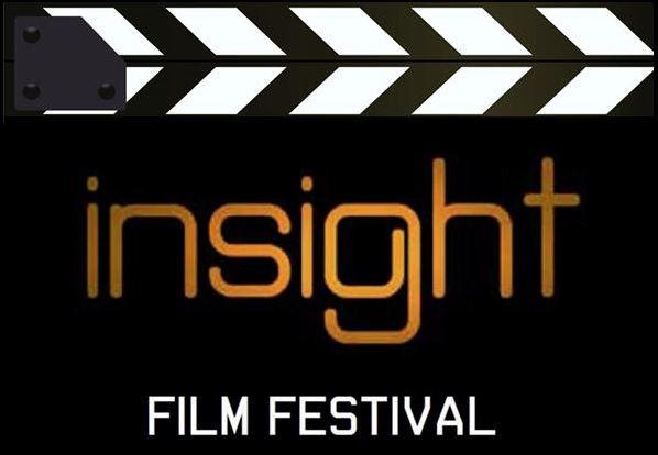 Insight-Film-Festival.jpg