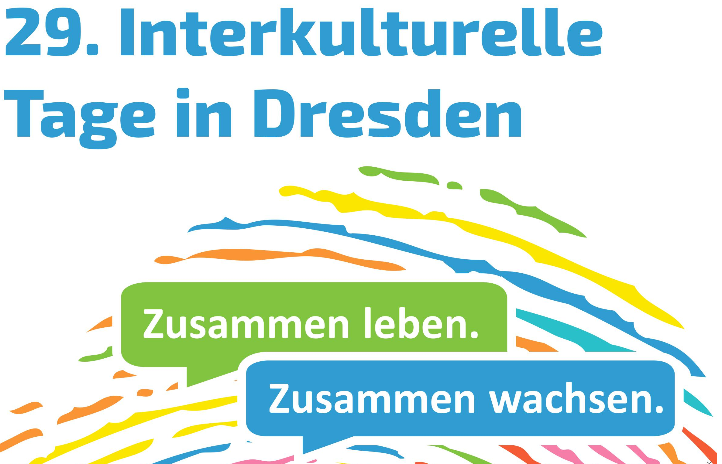 IKT Dresden