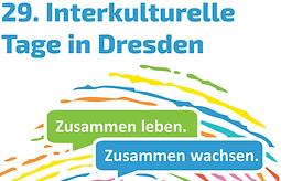 IKT Dresden.png