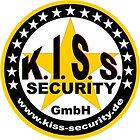 KISS Logo neu 29.10.2015.jpg