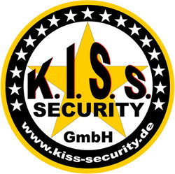 KISS Security