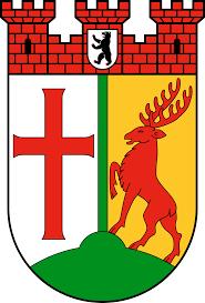 BVV Tempelhof Schöneberg