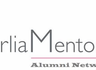 3FF Alumni Spotlight features blog post on FAITHS IN TUNE
