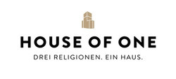 House Of One