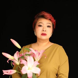 2021-Flower