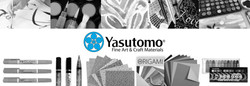 1500x519_yasutomo_top_2