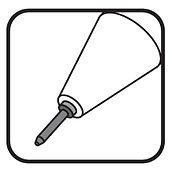 tech_needle.jpg
