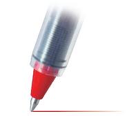 parts_roller tip red.png