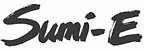 logo_sumie.png