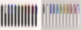 color variation.png