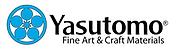 logo_yasutomo 2.png