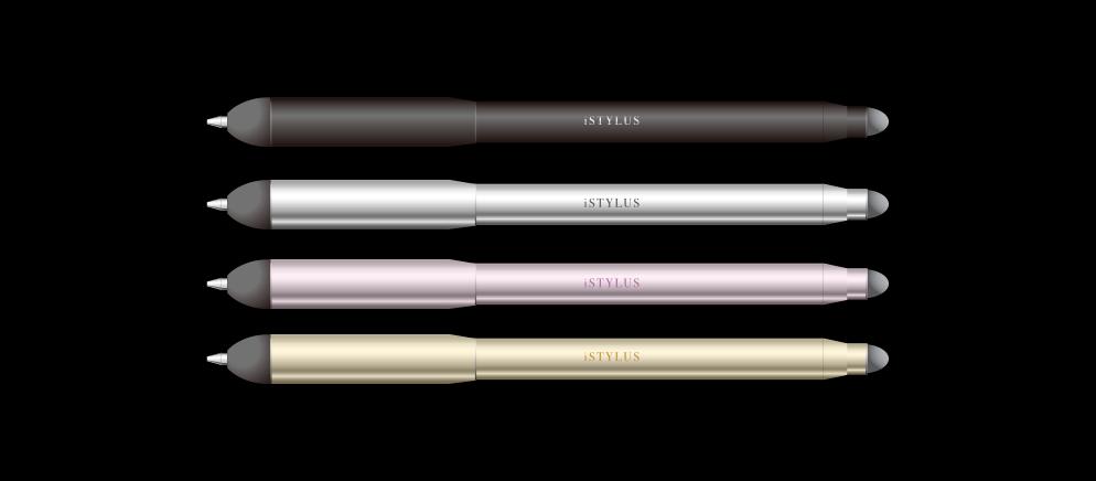 994x436_stylus_new_6