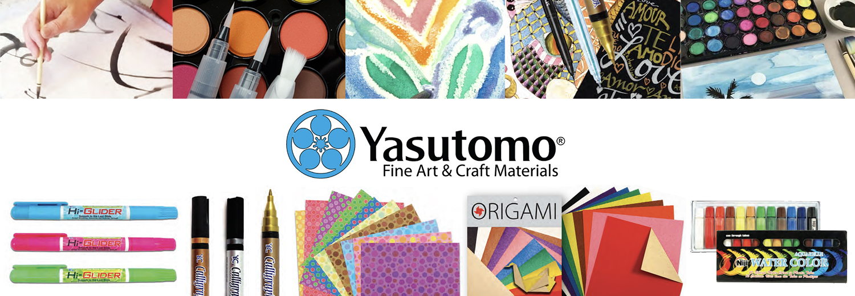 1500x519_yasutomo_top