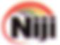 logo_niji.png