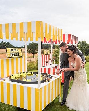 fun fair stall for wedding.jpeg