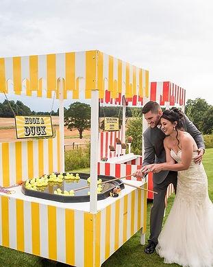 wedding hook a duck stall hire.jpeg