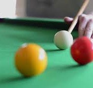 pool table hire corporate event.jpg