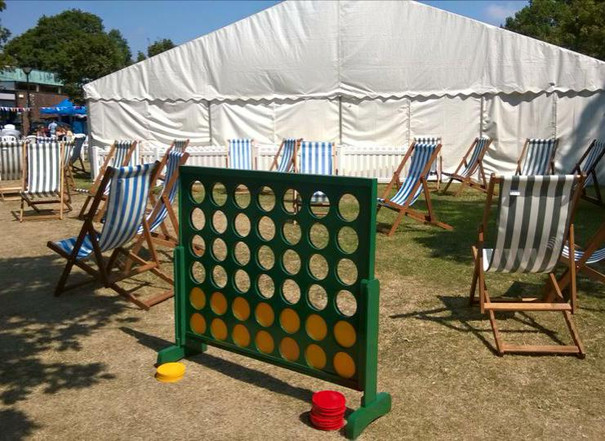 deck chair hire with giant connect 4.jpg