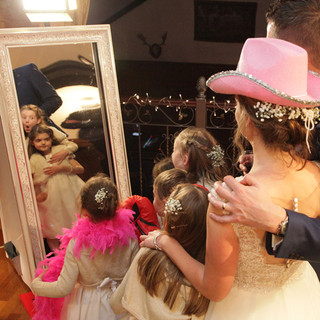 MagicMirrorSEWedding500.jpg