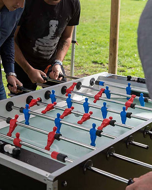 Table football foosball hire.jpg