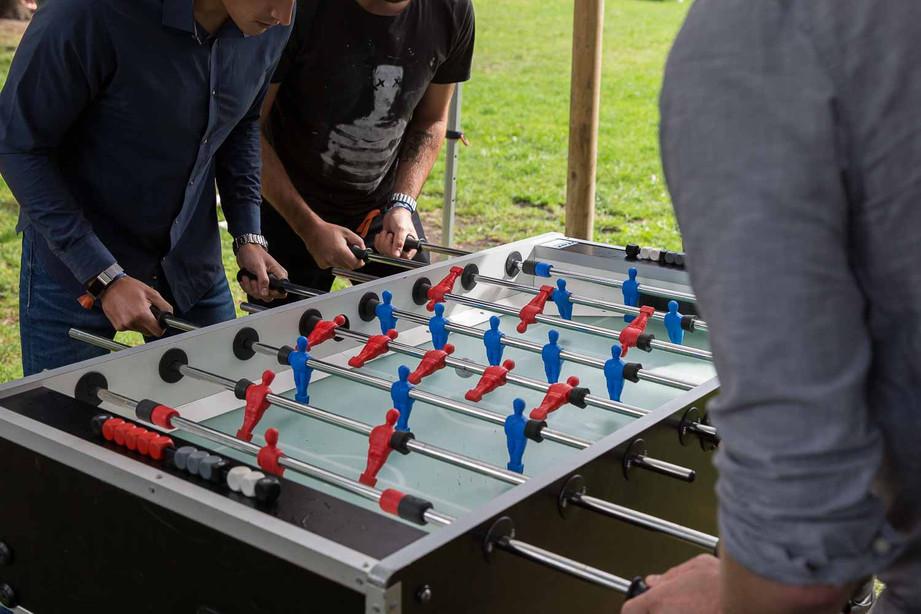 Table football foosball hire.jpg